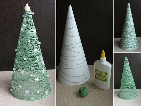 christmas-tree-production-estimate-1