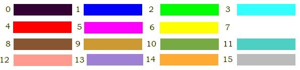 colores-mswlogo