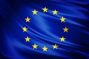 european-flag-europa