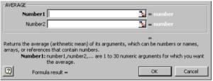 spreadsheet7