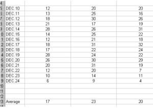 spreadsheet9