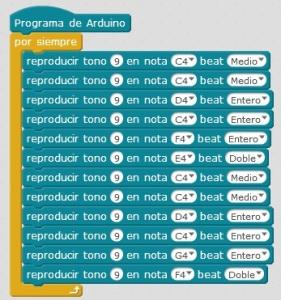 Tutorial de Arduino XII – EducarFilando